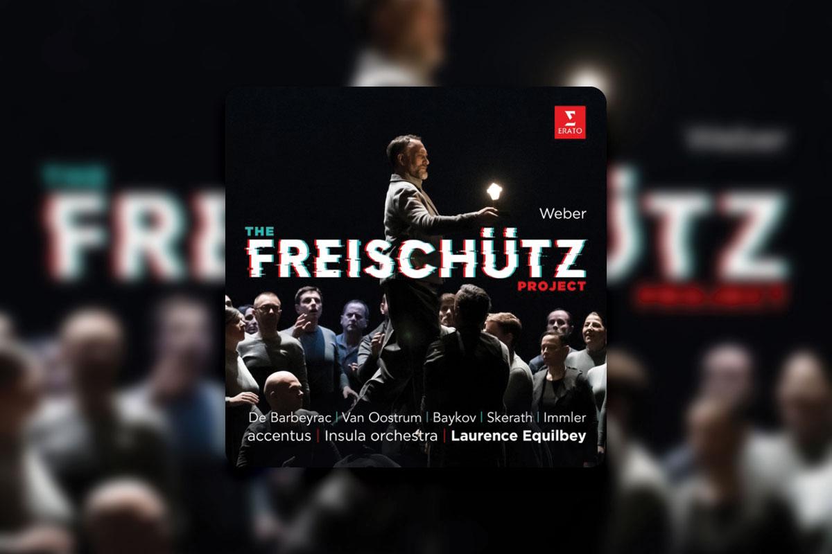 The Freischütz Project