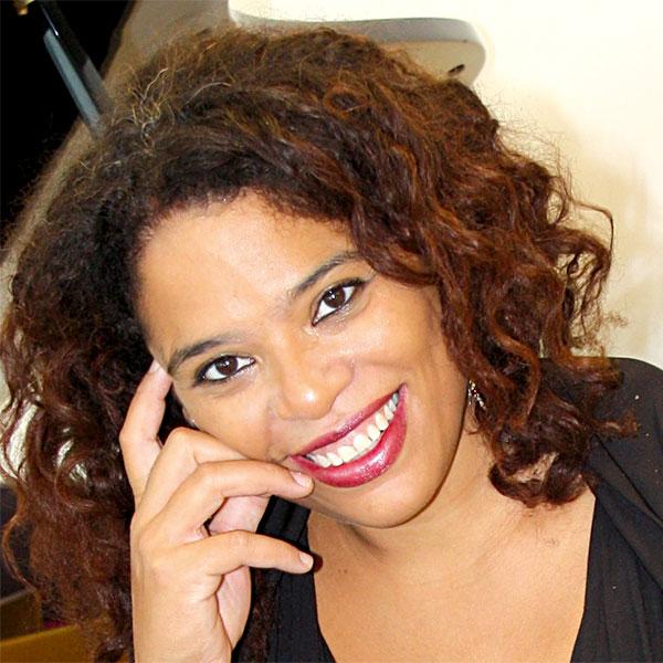 Tonya Lemoh