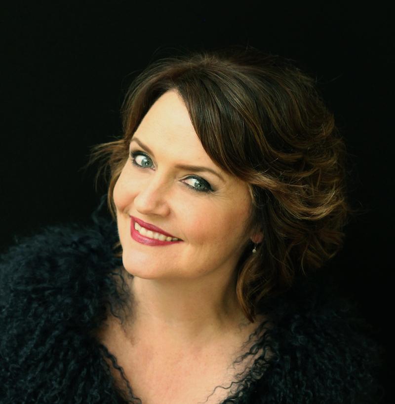 Emma Matthews