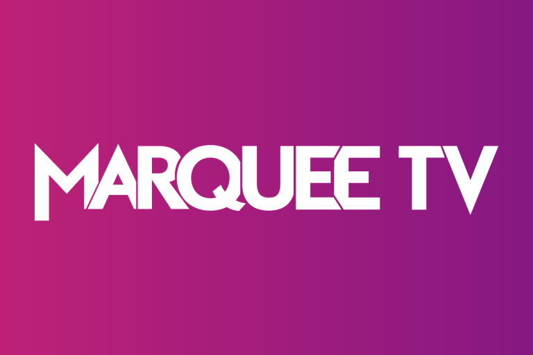 Marquee TV