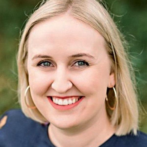 Elise Lawrence