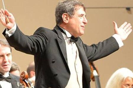 "Vancouver Symphony Orchestra (USA) – Schubert's ""Tragic"" Symphony and violinist Francisco Fullana"